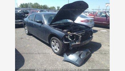 2008 Dodge Charger SE for sale 101143418