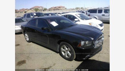 2014 Dodge Charger SE for sale 101143430