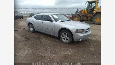 2008 Dodge Charger SE for sale 101143467