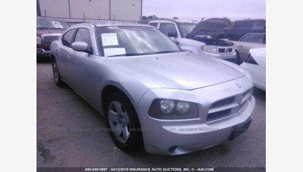 2008 Dodge Charger SE for sale 101143468