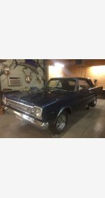1966 Plymouth Belvedere for sale 101143499