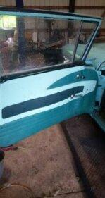 1958 Chevrolet Biscayne for sale 101143500