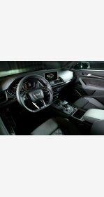 2019 Audi SQ5 Premium Plus for sale 101143514