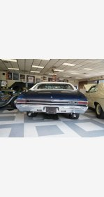 1968 Chevrolet Chevelle for sale 101143524