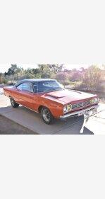 1969 Plymouth Roadrunner for sale 101143531