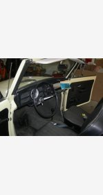 1970 Volkswagen Beetle for sale 101143533