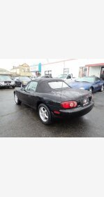 2001 Mazda MX-5 Miata for sale 101143536
