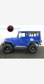 1974 Toyota Land Cruiser for sale 101143559