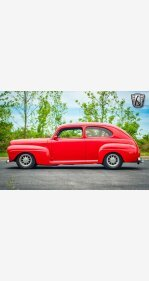 1947 Ford Other Ford Models for sale 101143585