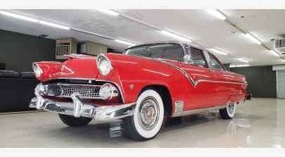1955 Ford Fairlane for sale 101143601