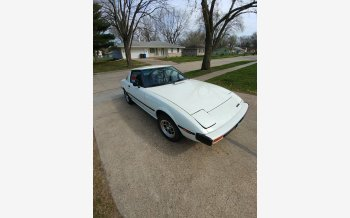 1979 Mazda RX-7 GSL-SE for sale 101143607