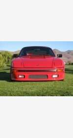 1985 Porsche 911 Turbo S Coupe for sale 101143611
