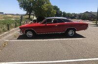 1966 Chevrolet Chevelle SS for sale 101143636