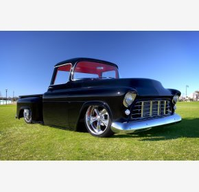 1956 Chevrolet 3100 for sale 101143808