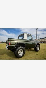 1977 Ford Bronco for sale 101143819