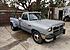 1991 Dodge Other Dodge Models for sale 101143829