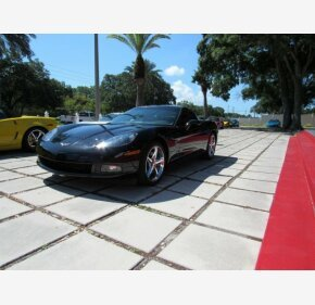 2013 Chevrolet Corvette Coupe for sale 101143835