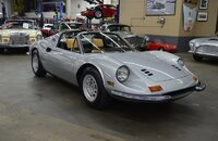 1973 Ferrari 246 for sale 101143842