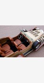 1974 Excalibur Series II for sale 101143844