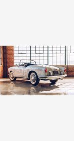 1961 FIAT 1200 for sale 101143875