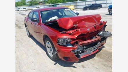 2008 Dodge Charger SE for sale 101143915