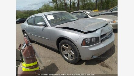 2010 Dodge Charger for sale 101143932