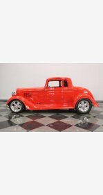 1934 Plymouth Other Plymouth Models for sale 101144041