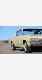 1968 Chevrolet Chevelle for sale 101144053