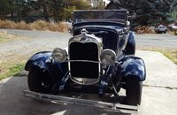 1930 Ford Model A for sale 101144131