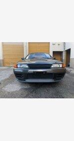 1989 Nissan Skyline GT-R for sale 101144140