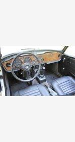1970 Triumph TR6 for sale 101144150