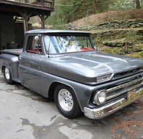 1966 Chevrolet C/K Truck for sale 101144172