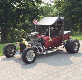 1923 Ford Model T for sale 101144180