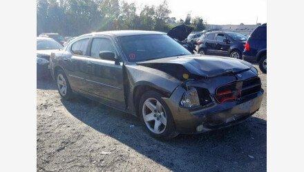 2008 Dodge Charger SE for sale 101144293