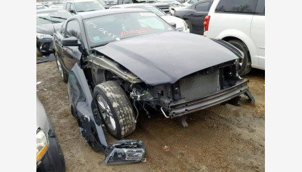 2014 Ford Mustang Coupe for sale 101144315