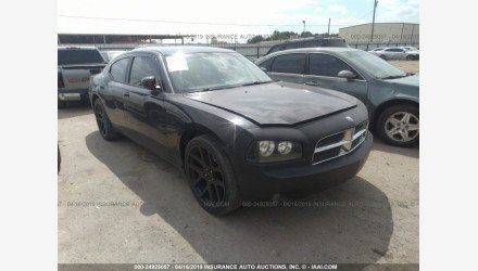 2010 Dodge Charger SXT for sale 101144394