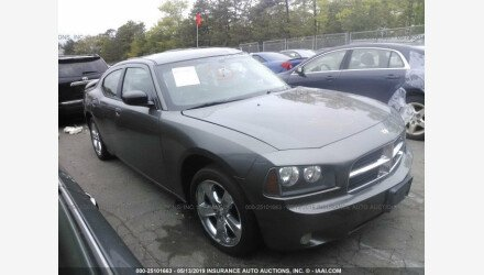 2009 Dodge Charger SXT for sale 101144404