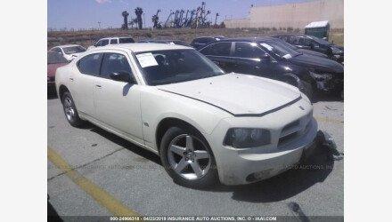 2008 Dodge Charger SE for sale 101144408