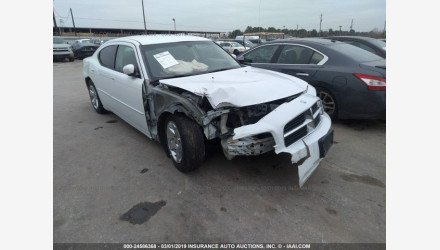 2010 Dodge Charger SXT for sale 101144426