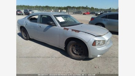2009 Dodge Charger SE for sale 101144442