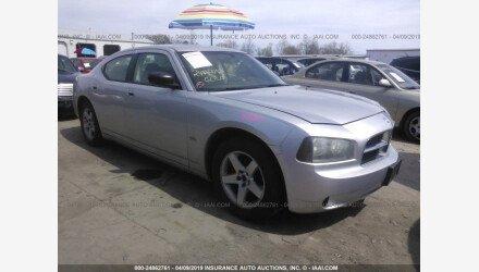 2008 Dodge Charger SE for sale 101144444
