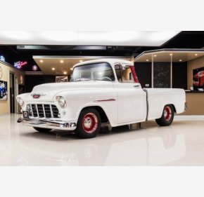 1955 Chevrolet 3100 for sale 101144505