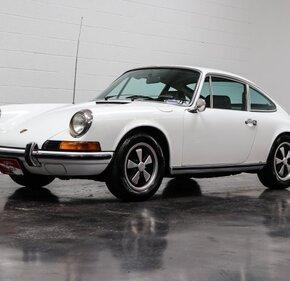 1969 Porsche 912 for sale 101144511