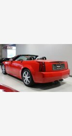 2007 Cadillac XLR for sale 101144560