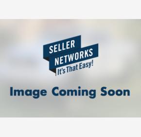 1965 Oldsmobile 88 for sale 101144587