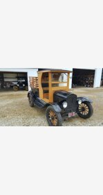1923 Ford Model T for sale 101144605