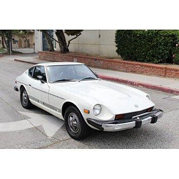 1976 Datsun 280Z for sale 101144618