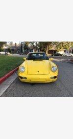 1978 Porsche 911 for sale 101144622