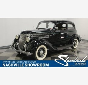 1936 Ford Other Ford Models for sale 101144626