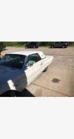 1965 Ford Thunderbird for sale 101144641